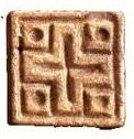 swastika_variant
